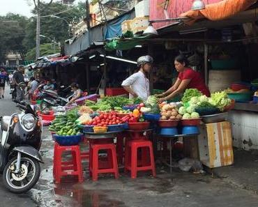 Vietnam kompakt – der Süden