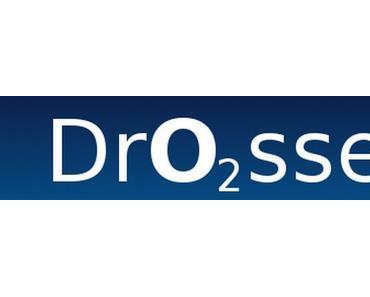 O2 drosselt Mobilfunknetze wegen EU-Roaming