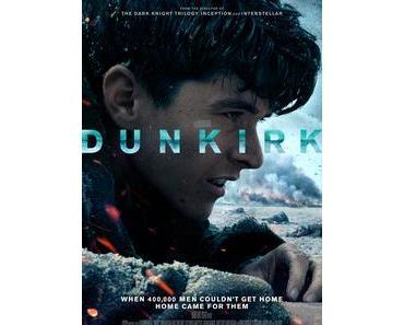 Dunkirk [Film]
