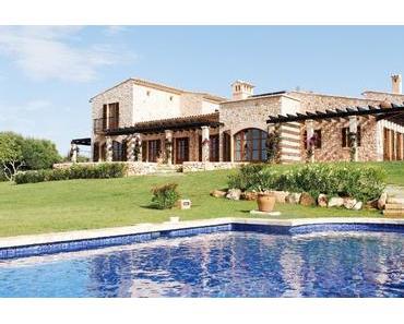 Immobilienrecht Spanien: Tierra Mallorca informiert Wer auf der Baleareninsel investieren will, sollte Gesetzeslage kennen