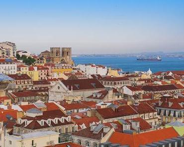 Lissabon: Was man unbedingt machen sollte und was man sich sparen kann