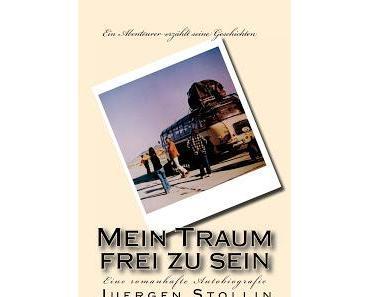 FÜR MEINE FREUNDE: Mein e-Buch GRATIS!HIER DER LINK ZUM G...