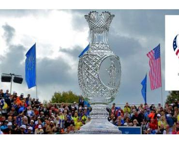 Solheim Cup 2017 steht vor der Tür