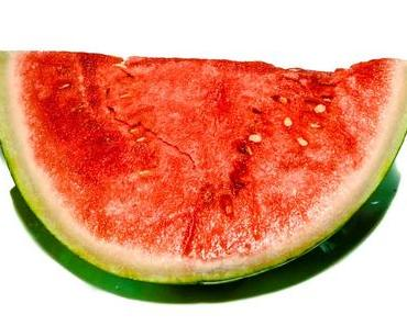 Tag der Wassermelone – der amerikanische National Watermelon Day