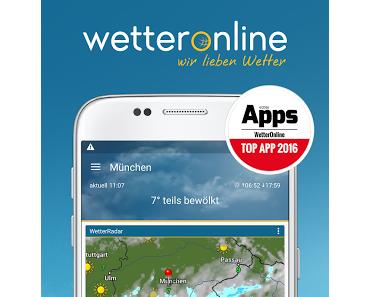 Nützliche, interessante und hilfreiche Apps für den Sommerurlaub