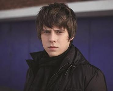 NEWSFLASH: Jake Bugg, Enter Shikari, Neil Young und mehr