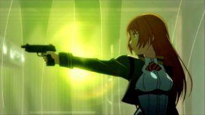 KSM Anime Lizenzwelle: Das sind die neuen Lizenzen