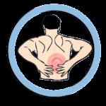 Richtig oder falsch bei Rückenschmerzen