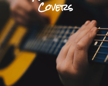 Acoustic Covers Mixtape