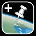 MapMaster – Geographie Spiel, Retrome Wallpapers und 24 weitere App-Deals (Ersparnis: 50,76 EUR)