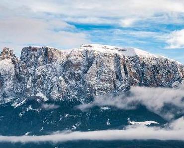 Yama no hi – der japanische Tag des Berges