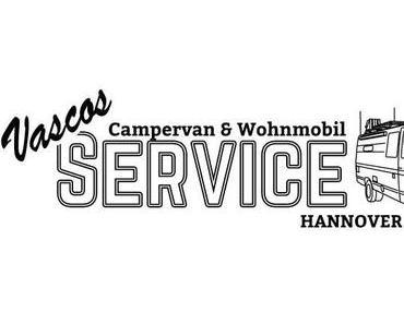 Wenn aus der Passion ein Campervan Service wird
