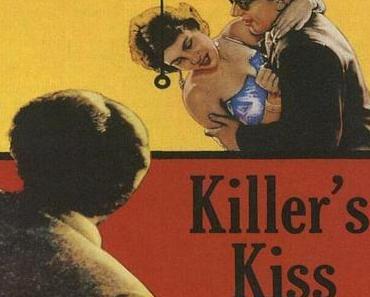 """Boxen im Film: Stanley Kubrick (2) """"Der Tiger von New York"""""""