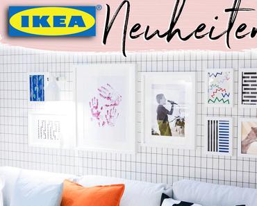 Neuheiten bei IKEA & Angebote | Room for friends