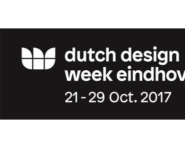 Dutch Design Week 2017: 'STRETCH'