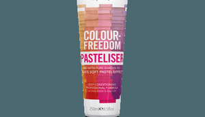 COLOUR FREEDOM Pasteliser