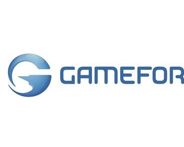 Job der Woche: PHP Developer Game Integration bei Gameforge