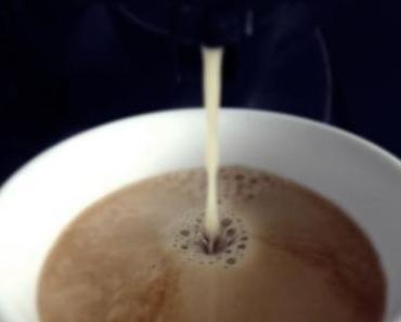 Altomayo – Premium Kaffee aus den Anden