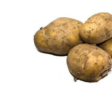 Tag der Kartoffel – der US-amerikanische National Potato Day