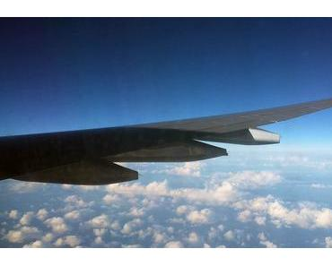 Nationaler Tag der Luftfahrt in den USA – der amerikanische National Aviation Day