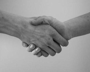Wenn Paare sich uneins sind oder wie kann eine Einigung gelingen?