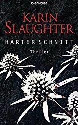 Karin Slaugther - Harter Schnitt (Georgia 3)