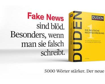 """Duden: Von """"a"""" bis """"80er-Jahre"""""""