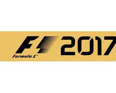 F1 2017 - Neuer Gameplay-Trailer und komplette Feature-Liste