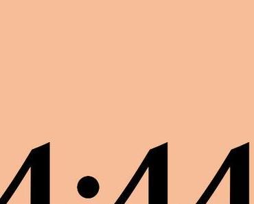 Wir haben eine Grafikdesignerin sechs aktuelle Album-Artworks bewerten lassen