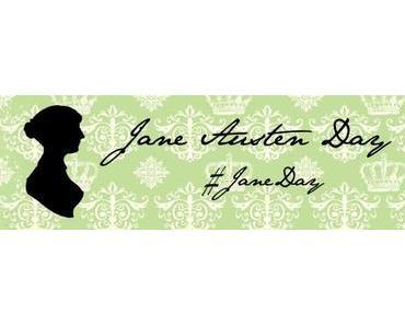 Jane Austen Day Vol. V | Juvenilia