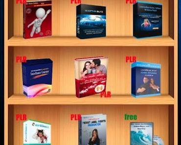 e-Book-Shop gestern und heute