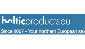 Balticproducts.eu blickt optimistisch neues Geschäftsjahr