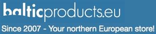 Balticproducts.eu blickt optimistisch in neues Geschäftsjahr