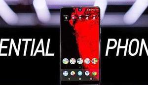 Essential Phone: ersten Testberichte sind online