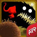 Rotkäppchen, Root/SU Checker Busy weitere App-Deals (Ersparnis: 87,94 EUR)