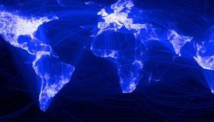 Facebook löscht Zehntausende Konten Wahl