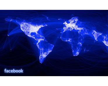 Facebook löscht Zehntausende Konten vor der Wahl