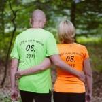 Blogparade – Warum treiben wir Sport?