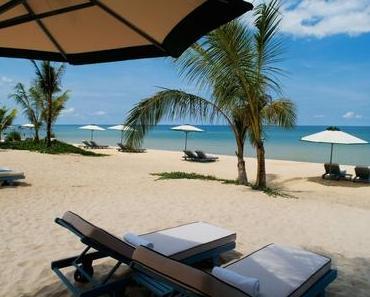 Phu Quoc Reisen abseits vom Massentourismus mit Reisetipps und Infos