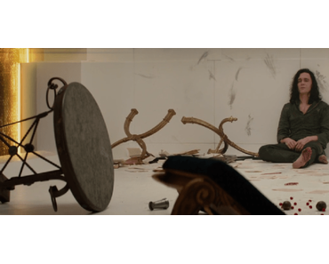 MCU #8 | Mit THOR – THE DARK KINGDOM gibt's den Thor/Loki Buddy-Movie