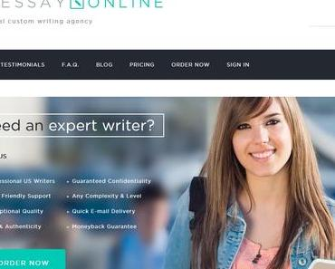buyessayonline.org review – Literature review writing service buyessayonline