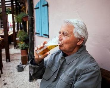 Die 10 besten Biere in Deutschland