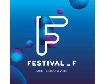Kranker Sobral fehlt auf Festival F