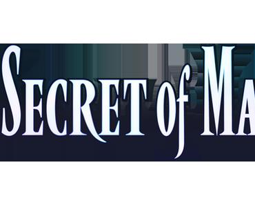 Secret of Mana - Neuauflage für aktuelle Plattformen
