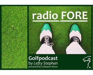 radio FORE – die Algarve Teil 1