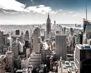 Tag des Wolkenkratzers – der amerikanische Skyscraper Day