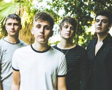 NEWSFLASH: The Sherlocks, Pet Shop Boys, Matija und mehr