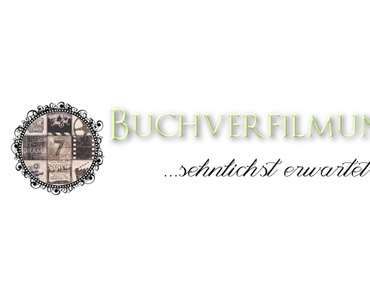 [Buchverfilmungen] ... September 2017