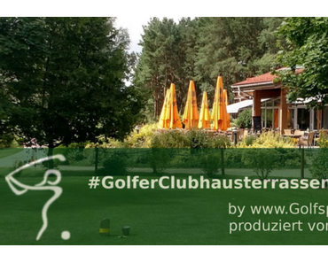 Podcast – Golfkreuzfahrt mit der AIDAprima