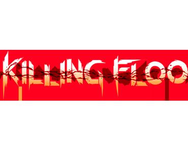 Killing Floor 2 - Für Xbox One erhältlich